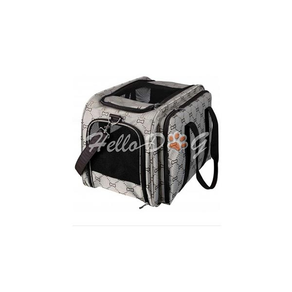 e10379225da9 Trixie Kutyaszállító táska Maxima Carrier - kutyatapok.eu - Hellodog ...