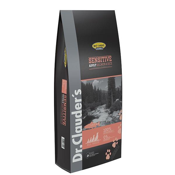 33152000-dr-clauders-best-choice-sensitive-adult-lazac-rizs-20kg-hellodog-kutyatapok-eu