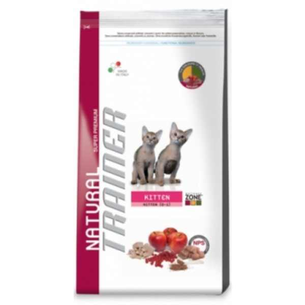 5430110-tr-natural-kitten-kolyok-10kg-macskatap-hellodog-kutyatapok-eu