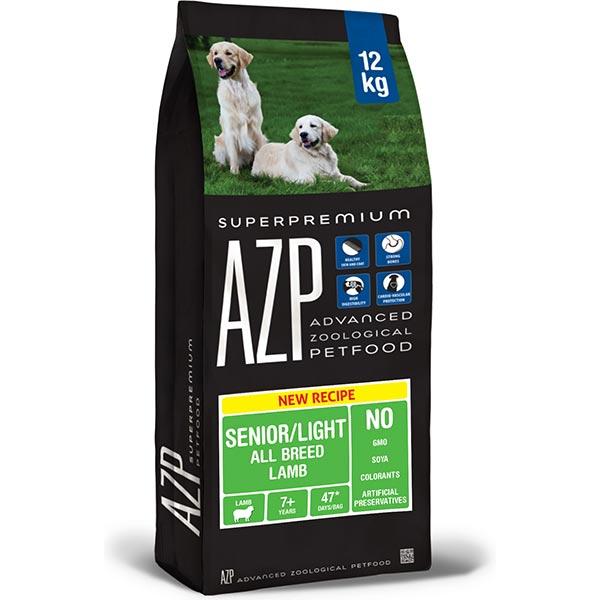 azp1009241-azp-senior-all-breed-lamb-rice-22-12-12kg-idos-kutyatap-hellodog-kutyatapok-eu
