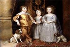 cavalier-king-charles-spaniel-kutyatar-mania-02-hellodog-kutyatapok-eu