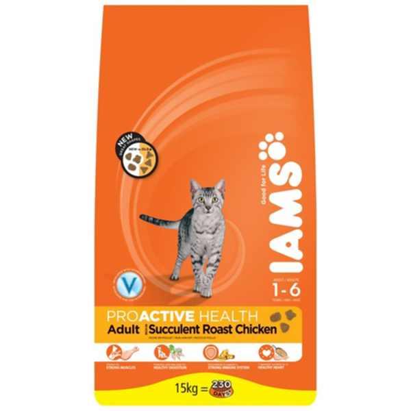 eu5-iams-cat-adult-chicken-15kg-felnott-macskatap-hellodog-kutyatapok-eu