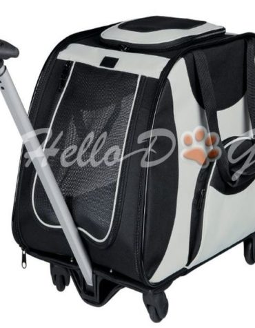 kutyatáska - kutyatapok.eu - Hellodog-Webshop 5009fa7b48