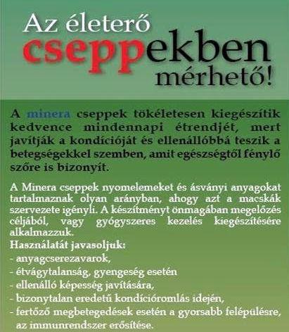 minera-csepp1