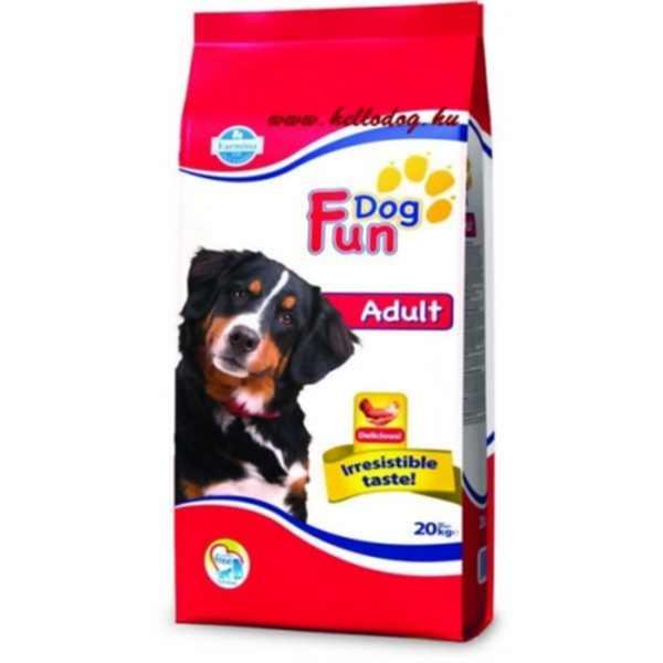pfd200052s-fun-dog-adult-felnott-kutyaknak-20kg-hellodog-kutyatapok-eu